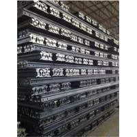 Buy cheap ISO Chinese Standard Steel Rail For Gantry Crane , Shipbuilding from wholesalers