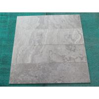 Buy cheap Grey Marble,Marble Tile,Rose Grey Marble Tile,Marble Slab,Rose Grey Marble Wall Tile,Floor from wholesalers