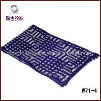 Buy cheap 2011 Hot Cable Scarf Knitting Pattern (W71-4) from wholesalers