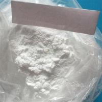 Buy cheap High Purity 99% Hormone Powder Pregnenolone For Improving Immunity from wholesalers