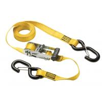 Buy cheap Good quality&Competitive price rubber tie down strap product