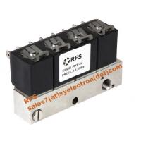 Buy cheap Solenoid Valve For Coffee Machine - Food grade with RoHS from wholesalers