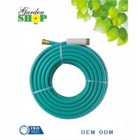 Buy cheap 5/8 50 ft Medium Duty Hose/Garden Water Hose LCA05040 from wholesalers