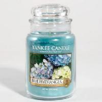 Buy cheap Yankee Candle Jar from wholesalers