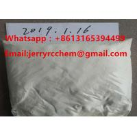 Buy cheap Impurity 0.00001% MPHP-2201 Lab Chemicals Intermediates Research Chemical Powders mphp2201 Impurity 0.00001% from wholesalers