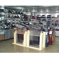 China Golf Products(Equipments) on sale