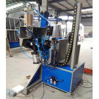 Buy cheap Desiccant Automatic Filling Machine with PLC Control & Touch Screen from wholesalers