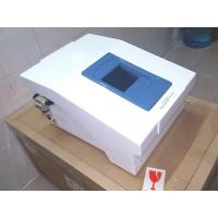 Buy cheap Laser Lipo Lipolysis Lipo Laser Weight Loss Machine for Body Contouring, Weight Lose from wholesalers