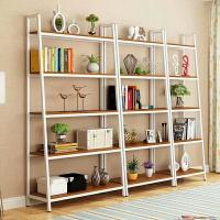 Buy cheap supermarket shelf, retail shelves , superamarket gondola , wire mesh shelving , wire mesh shelf, wire shelf Shelving from wholesalers