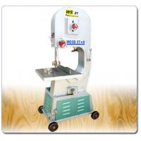 Buy cheap woodworking machine DT1325ATC from wholesalers