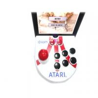 Buy cheap CBH-053 Apple games controller joystick product