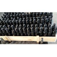 Buy cheap high quality sucker rod guide/centralizer for oilfield from china supplier product
