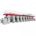 Buy cheap LYA-H rotogravure printing machine from wholesalers