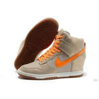 Buy cheap kootrade777.com wholesale Nike Dunk SB Sky High Women,accept credit card from wholesalers