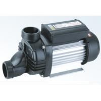 Buy cheap 500W 0.7HP IPX5 Centrifugal Water Pump High Pressure Water Pumps from wholesalers
