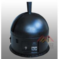 Buy cheap moving head co2 jet from wholesalers