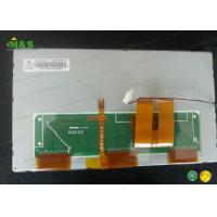 Buy cheap AT080TN03 V.8  INNOLUX   LCD Panel 8.0inch	LCM	800×480 	250	300:1	16.7M	WLED	LVDS from wholesalers