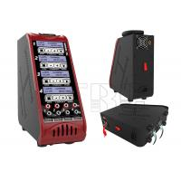 Buy cheap 1-18S Fast 800W Lipo LIHV Nimh Quad battery charger for RC hobby from wholesalers