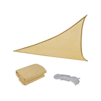 Buy cheap Outdoor Sun Shade Sails and Patio Shade Sails product