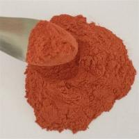 Buy cheap Food Grade Antioxidants Dehydrated Tomato Powder from wholesalers