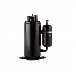 Buy cheap DC12V R22 Automotive Air Conditioner Compressor product