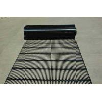 China High Strength Uniaxial Geogrid 800kN/m,1000kN/m,1200kN/m,1300kN/m on sale