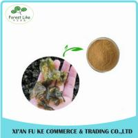 Buy cheap Reliable Supplier Best Discout for Red Clover Extract from wholesalers