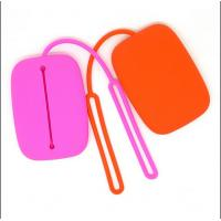 Buy cheap custom desigh silicone card holder , silicone key case wholesalers product