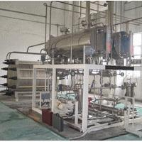 Buy cheap Water electrolysis Hydrogen plant from wholesalers
