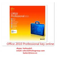 permanently activate office 2010 professional plus Dear microsoft i have or should i say had microsoft office 2010 professional plus which i upgraded from microsoft publisher 2003 and i microsoft office 2010 professional plus activation it is only good on the first computer it is installed on and stays permanently with the computer.