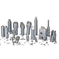Buy cheap Cvd Diamond Dresser Wheel Dresser Cutter Multi-Point Diamond Dresser/Diamond Dressing Tools product