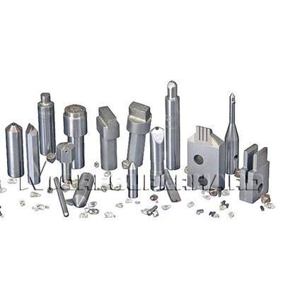 Buy cheap Cvd Diamond Dresser Wheel Dresser Cutter Multi-Point Diamond Dresser/Diamond Dressing Tools from wholesalers