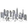 Buy cheap CVD/MCD diamond dresser for grinding wheel from wholesalers