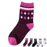Buy low price, high quality wool patterned socks with worldwide shipping on skytmeg.cf
