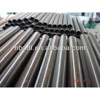 Buy cheap 16'' astm A106/A53 gr.b seamless steel pipe from wholesalers