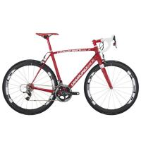 Buy cheap 2014 Diamondback Equipe SRAM Red 11-Speed Road Bike from wholesalers