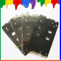 Buy cheap Good Using For Canon Inkjet Printer MG6320 6330 6350 6450 White Cards Trays Black Color product