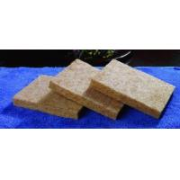 Buy cheap Thermal Insulation Batts from wholesalers