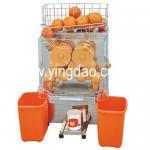 Buy cheap Orange juice/extractor  machine from wholesalers