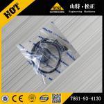 Buy cheap komatsu bulldozer D155AX sensor 7861-93-4130 from wholesalers