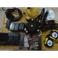 Buy cheap Topcon Hiper II GPS RTK GLONASS UHF from wholesalers