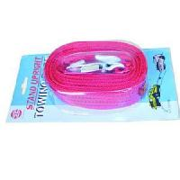 Buy cheap Towing Rope (CC010906) from wholesalers