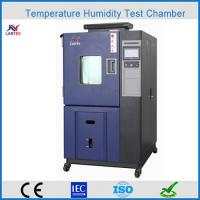 Buy cheap Temperature Humidity Test Chamber- Blue series from wholesalers