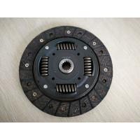 Buy cheap 1878 021 831  CLUTCH DISC product