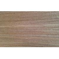 Buy cheap Keruing engineered veneer from wholesalers