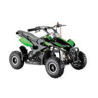 Buy cheap 49cc ATV,2-stroke,air-cooled,single cylinder,gas:oil=25:1. Pull start product