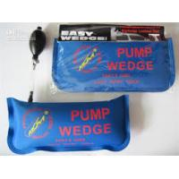Buy cheap Klom professional air wedge large size for locksmith tools / Pump wedge/pick locks from wholesalers
