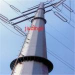 Buy cheap Street Steel Light Pole from wholesalers