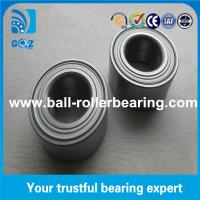 Buy cheap Car Front Wheel Hub Bearing Automotive Bearings DAC37990710233/30 37.99x71.02x33 Mm from wholesalers