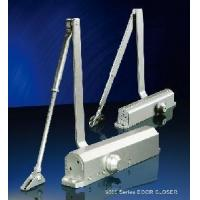 Buy cheap New Star Auto Door Closers Select to U9000 Series product